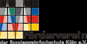 Bundeswehrfachschule Köln